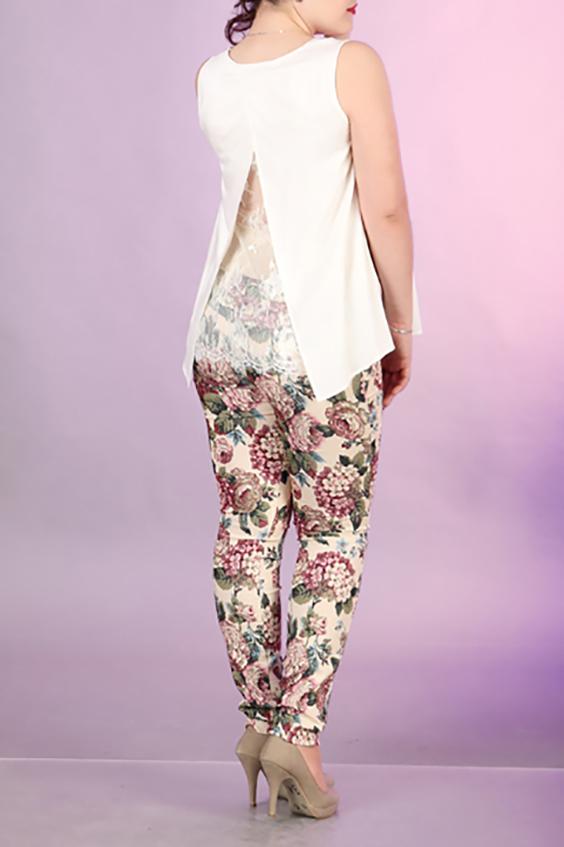 Блуза от Lacywear