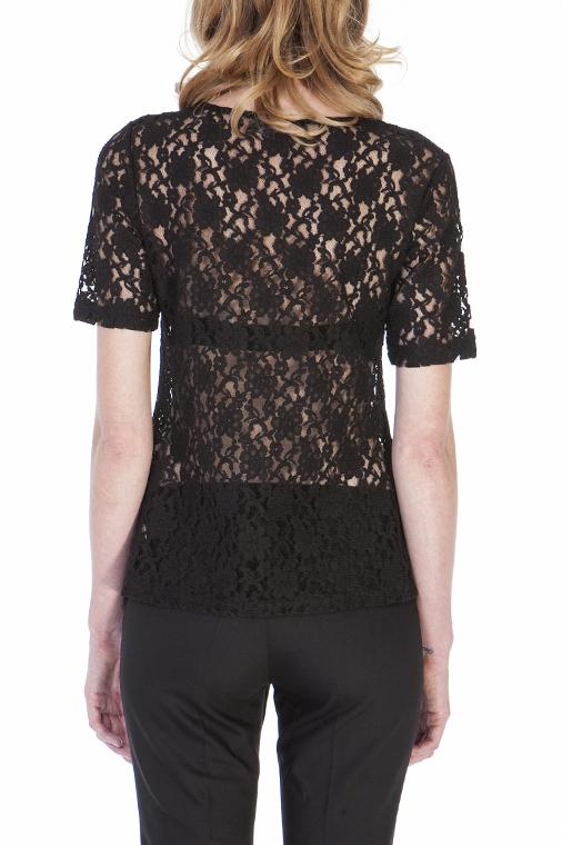 Фото 2 - Женскую блузку LacyWear