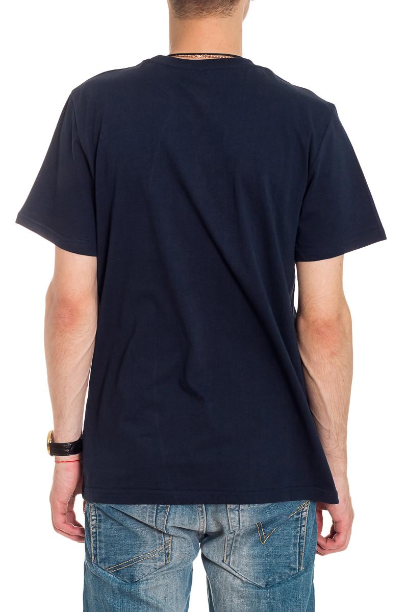 Фото 2 - Мужскую футболку LacyWear