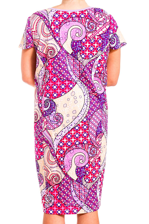 Женская Одежда Lacy