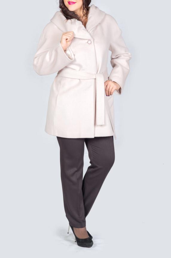 Пальто от Lacywear