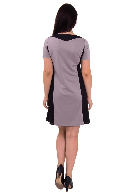 Фото платья a силуэта