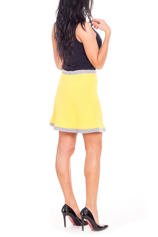 Фото 2 - Женскую юбку LacyWear