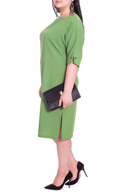 Платье от Lacywear