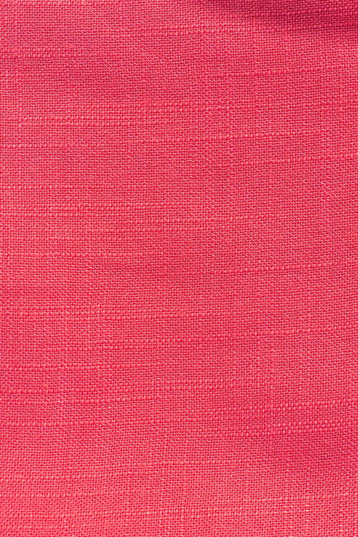 Слинг-шарф от Lacywear