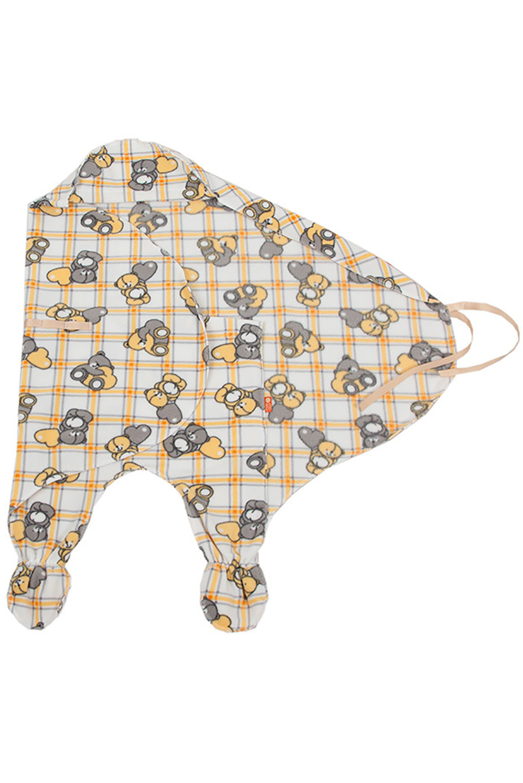 Конверт-одеяло от Lacywear