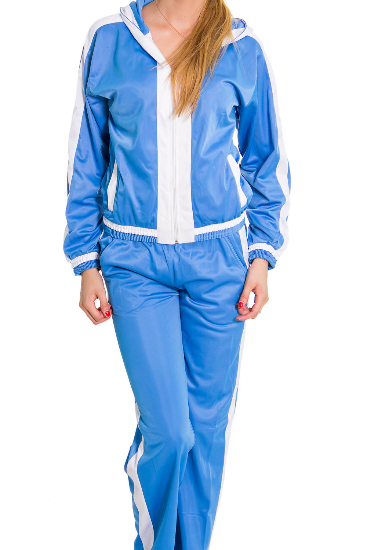 Женские спортивные костюмы в воронеже
