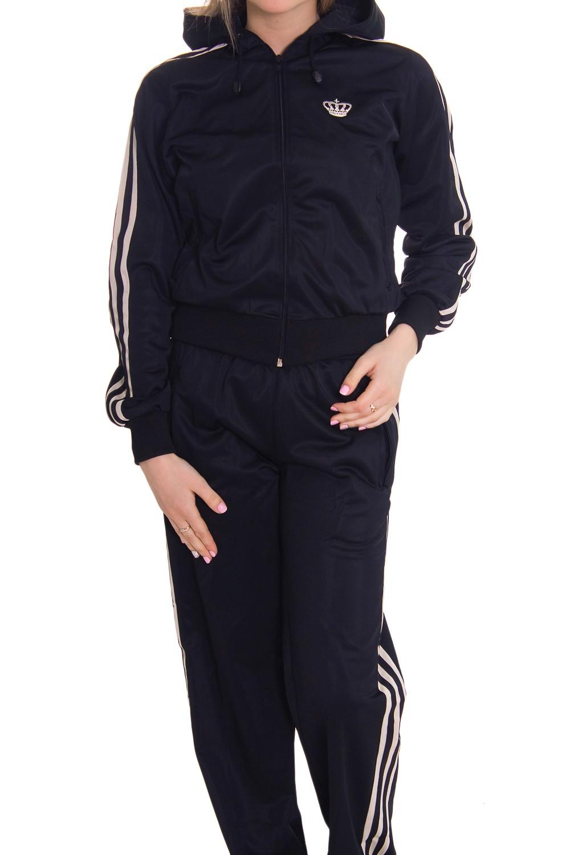 6da08e8cd578 спортивные костюмы Цены Lacy (Киров) (стр. 3, список, по цене вверх ...