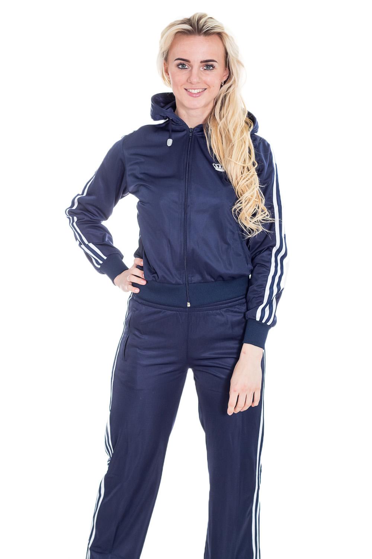94b9f7f03e1d спортивные костюмы Цены Lacy (Киров) (стр. 4, список, по цене вверх ...
