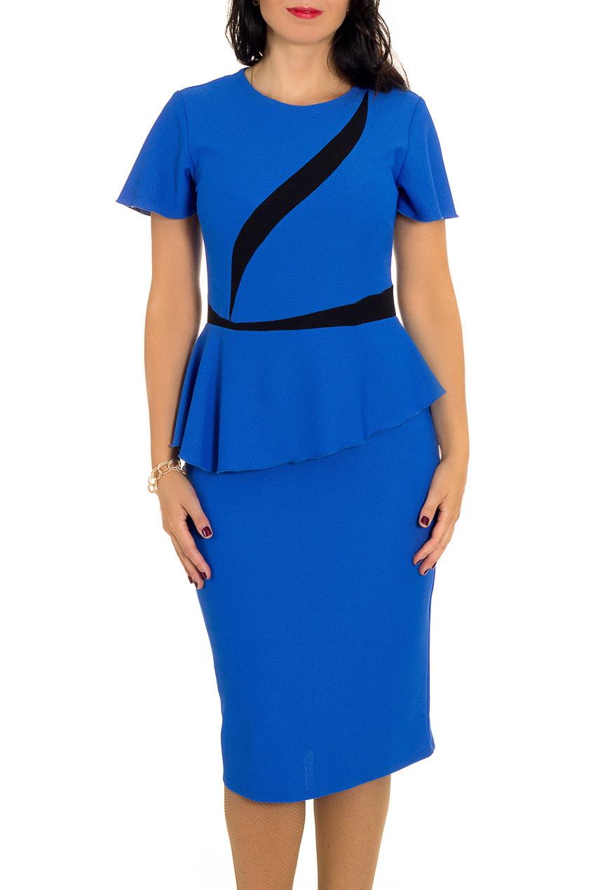LacyWear Платье S37615(2417+2418)
