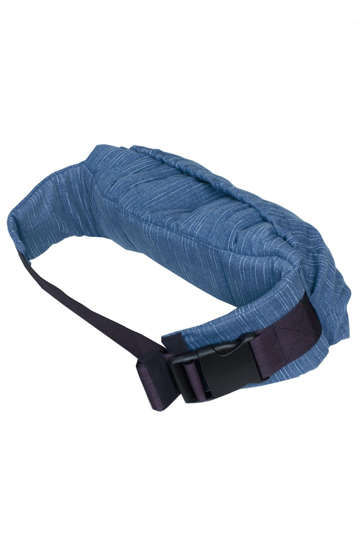 Слинг-рюкзак от Lacywear