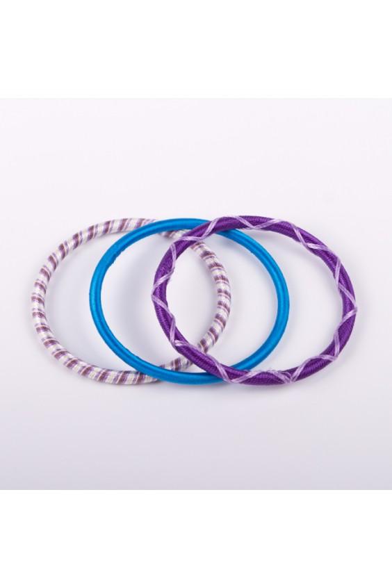 Набор браслетов Российское швейное производство LacyWear 130.000