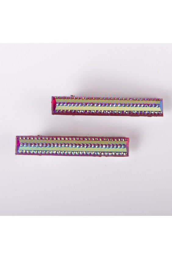 Зажимы Российское швейное производство LacyWear 90.000