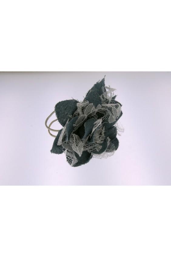 Браслет Российское швейное производство LacyWear 1790.000