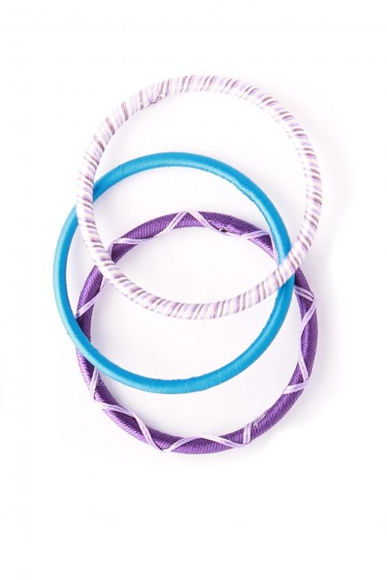 Браслет Российское швейное производство LacyWear 210.000