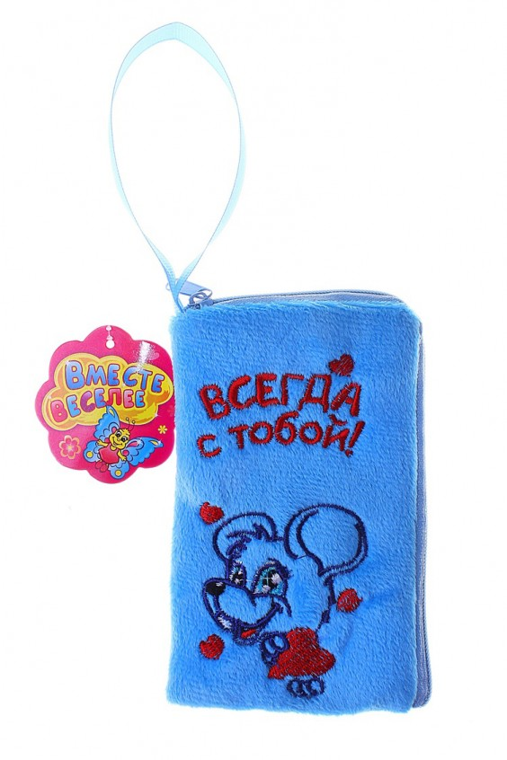 Чехол для телефона Российское швейное производство LacyWear 60.000