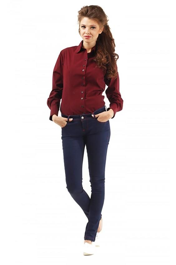 Рубашка Российское швейное производство LacyWear 2490.000
