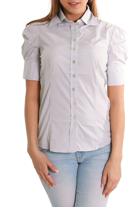 Рубашка Российское швейное производство LacyWear 890.000