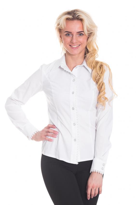 Рубашка Российское швейное производство LacyWear 1190.000