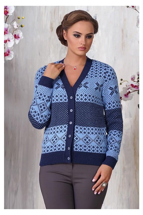 Кардиган Российское швейное производство LacyWear 1390.000