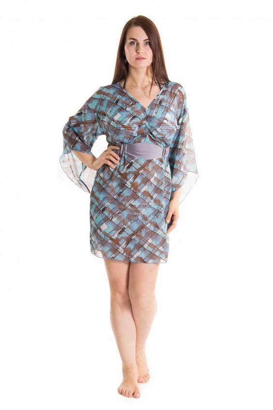 Парео Российское швейное производство LacyWear 1290.000