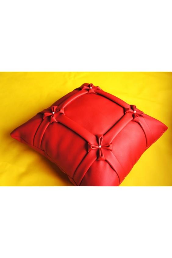 Диванная подушка Российское швейное производство LacyWear 1300.000