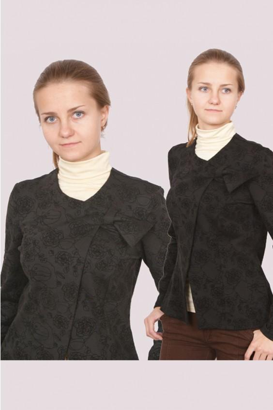 Жакет Российское швейное производство LacyWear 2340.000