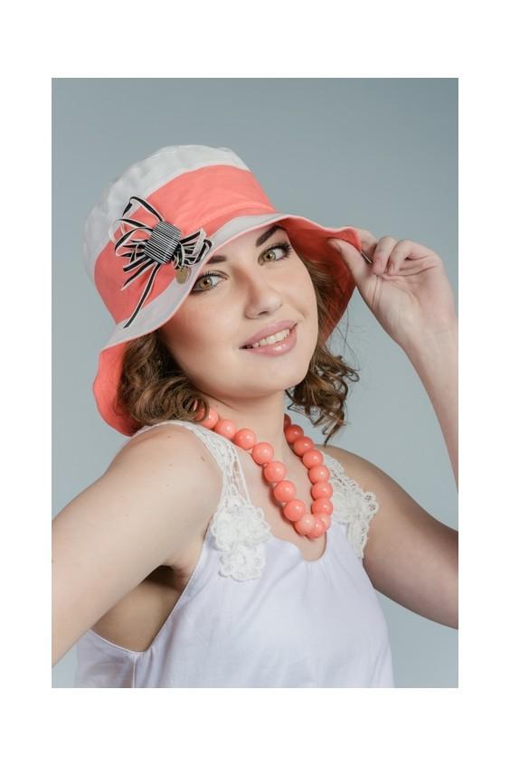 Купить Шляпы GU(74)-PRO  Шляпка