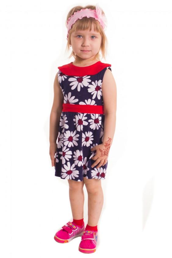 Детская повязка Российское швейное производство LacyWear 170.000