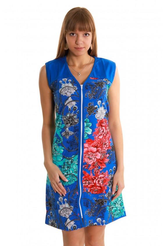 Халат Российское швейное производство LacyWear 840.000