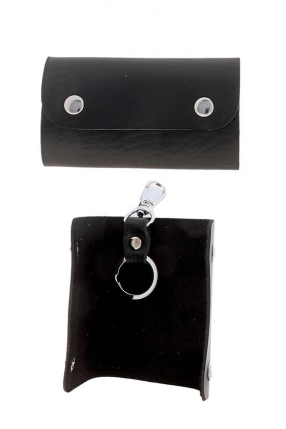 Ключница с карабином Российское швейное производство LacyWear 210.000