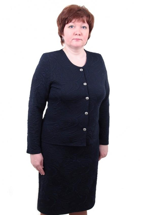 Костюм Российское швейное производство LacyWear 3490.000