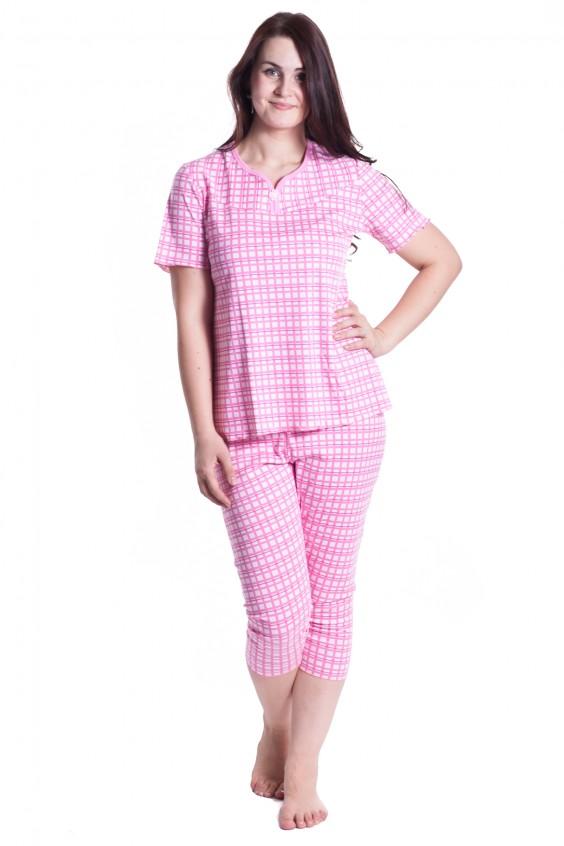 Пижама Российское швейное производство LacyWear 790.000