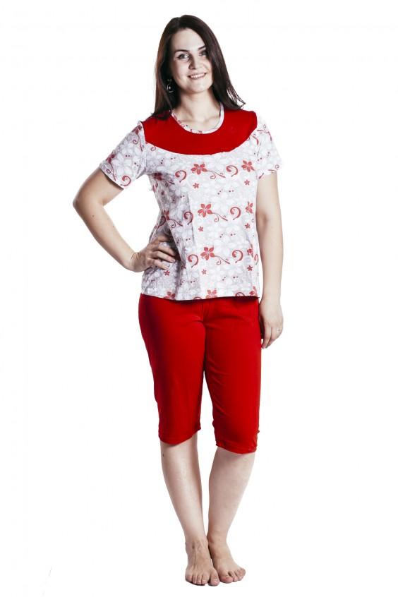 Пижама Российское швейное производство LacyWear 490.000