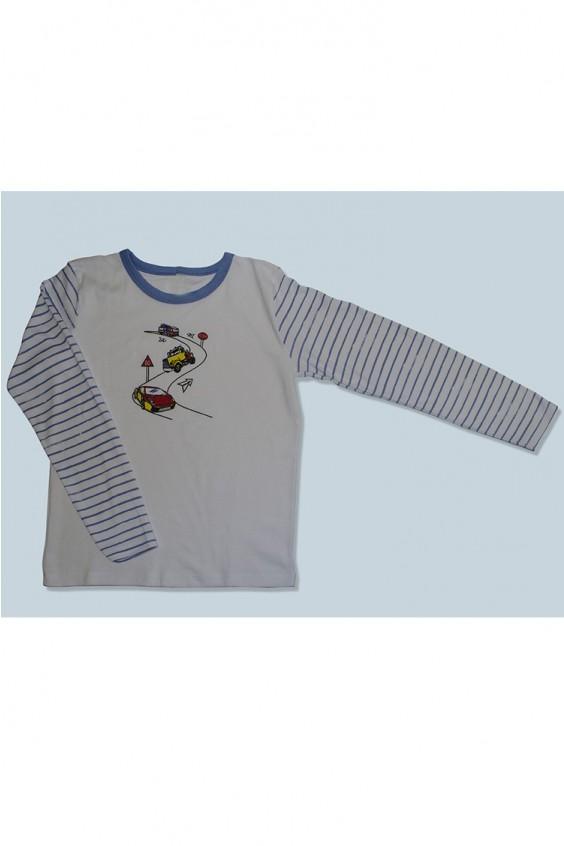 Пижама Российское швейное производство LacyWear 390.000