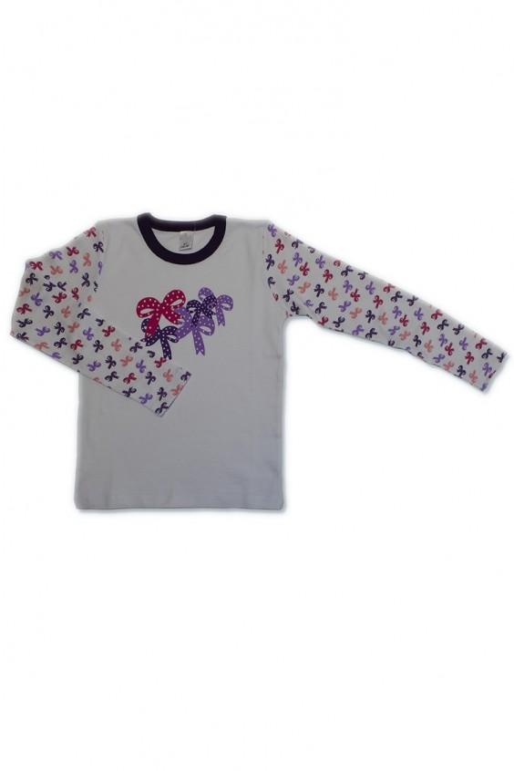 Пижама Российское швейное производство LacyWear 530.000