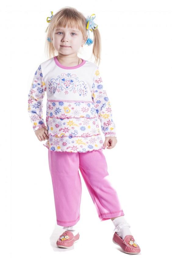 Пижама Российское швейное производство LacyWear 430.000