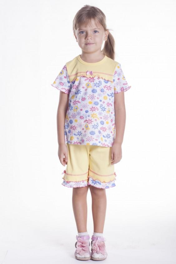 Пижама Российское швейное производство LacyWear 290.000