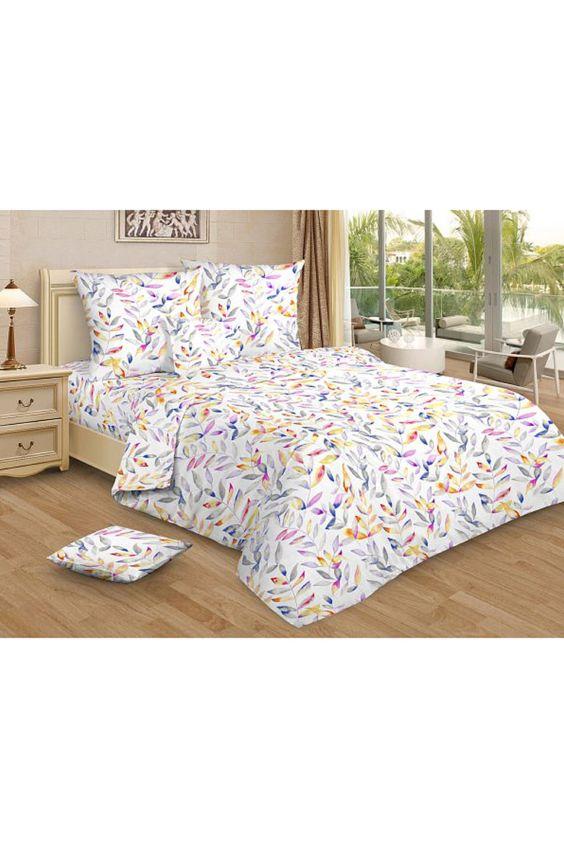 Комплект постельного белья, KPB(102)-SMI