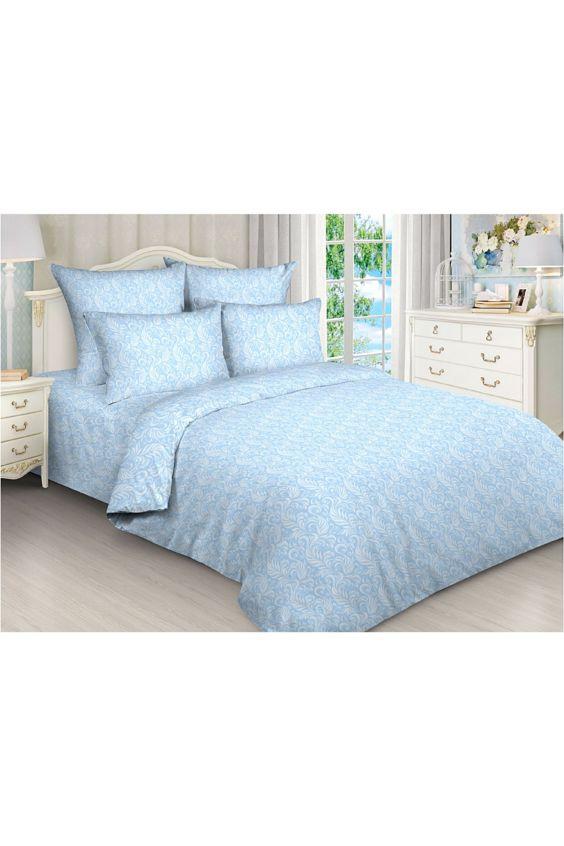Комплект постельного белья, KPB(103)-SMI