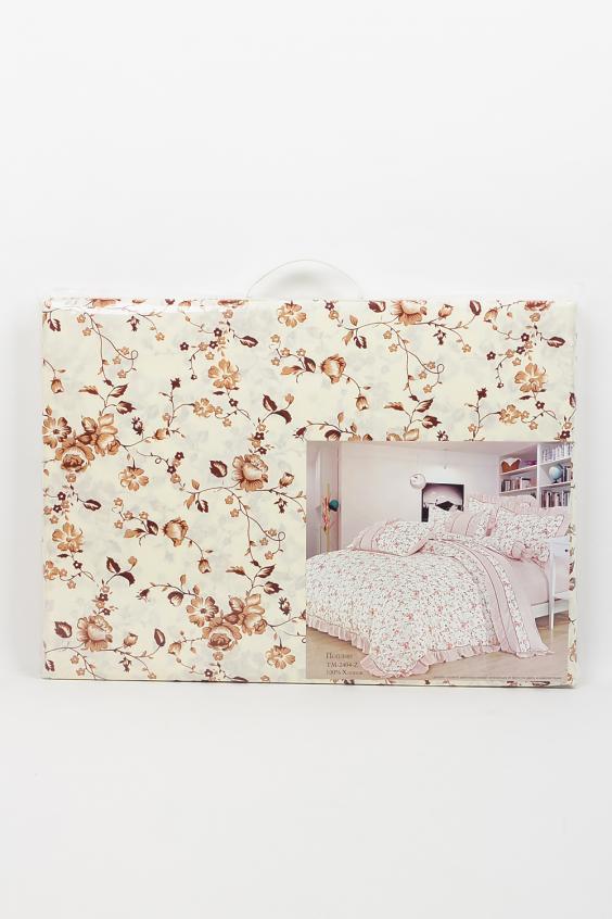 Комплект постельного белья, KPB(106)-SMI