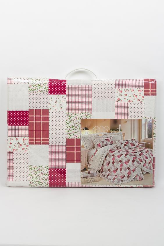 Комплект постельного белья, KPB(112)-SMI