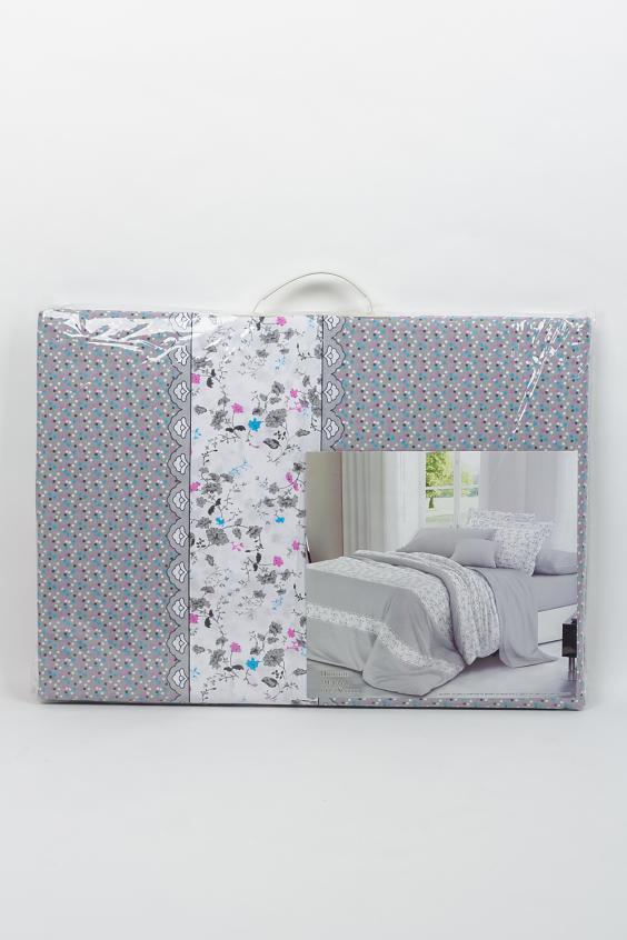 Комплект постельного белья, KPB(114)-SMI