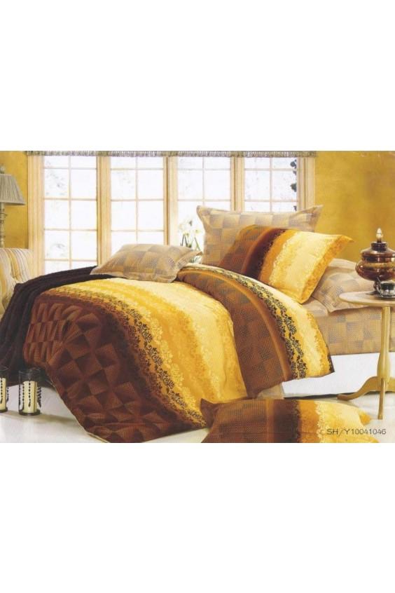 Комплект постельного белья Российское швейное производство LacyWear 1590.000