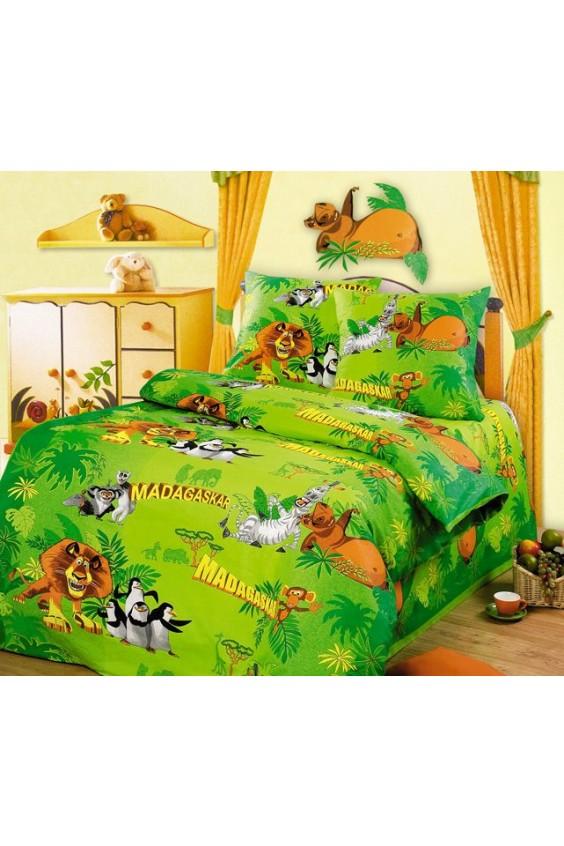 Комплект постельного белья Российское швейное производство LacyWear 1390.000