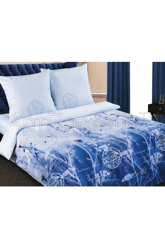 Комплект постельного белья Российское швейное производство LacyWear 1290.000