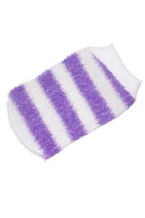 Мочалка-варежка Российское швейное производство LacyWear 90.000