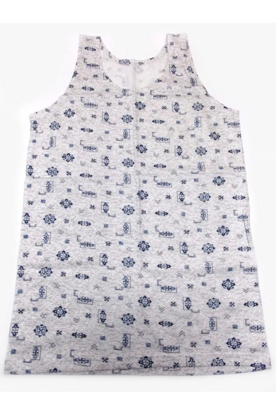 Майка Российское швейное производство LacyWear 110.000