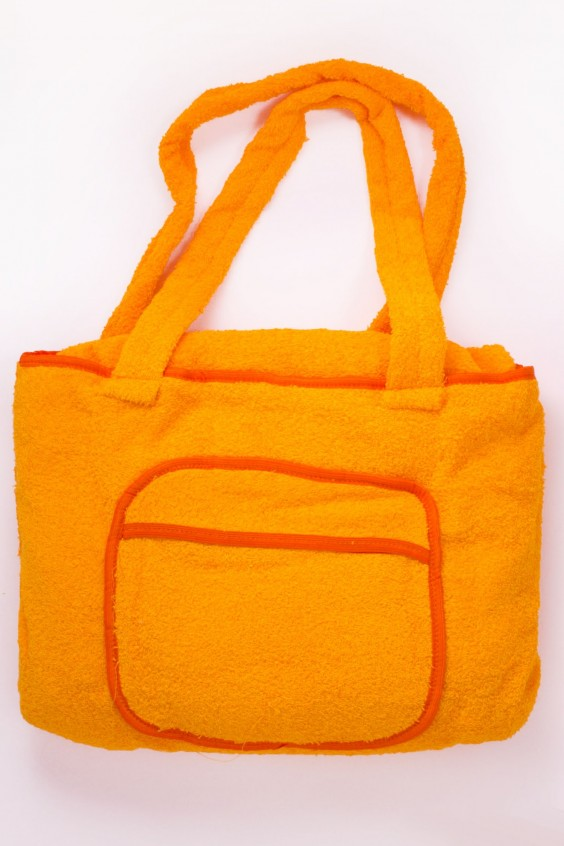 Коврик-сумка пляжный Российское швейное производство LacyWear 890.000