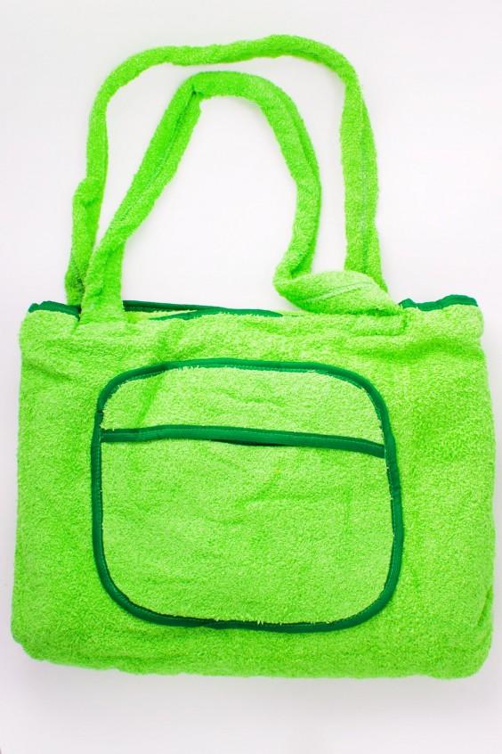 Коврик-сумка Российское швейное производство LacyWear 890.000